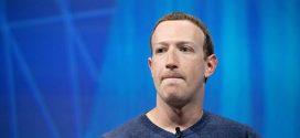 """""""فيسبوك"""" يواجه دعوى قضائية جماعية محتملة"""